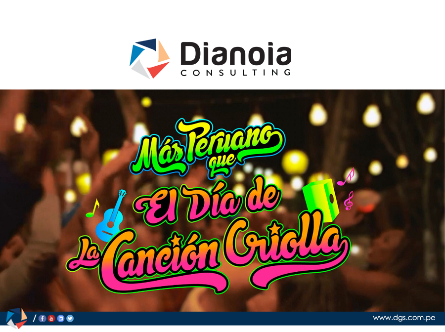 dia-de-la-cancion-criolla